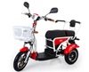 alibaba hot sale 3 wheel light mobility scooter