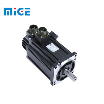 high holding torque the wholesales price high rpm ac servo motors