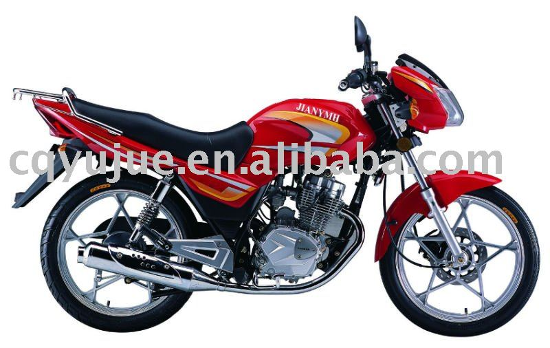 150cc charming dirt motorcycle