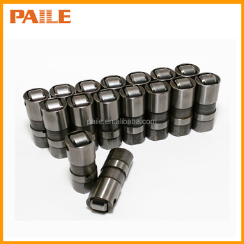 OEM quality roller valve tappet lifter for Mercedes 4760500025 4220500325 4220500025 4030500425 4030500325 4030542001 4030541