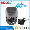 Stable Quality Super Hd Dashcam 1080P G-Sensor Car Dashcam Dashbaord Camera