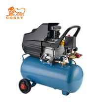 BM-2020 Consy Chinese Gold Suppliers Air compressor