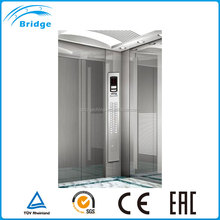 New Model Passenger elevator standard car