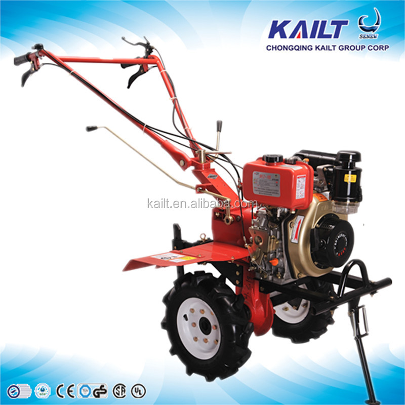 6HP 9HP 10HP 12HP Diesel engine price and diesel kama power tiller