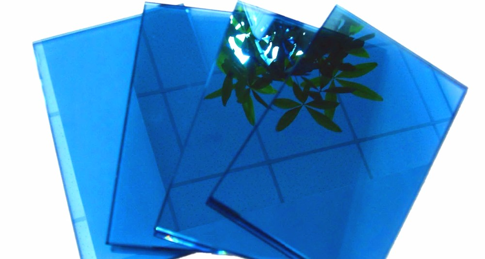 colored mirror glass sheet,large sheet mirror glass,sheet glass prices mirror