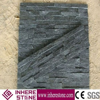 landscaping slate rock, slate rock prices, landscape rock prices