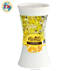 TAIWAN Hot Sales High quality crystal beads air freshener bottle