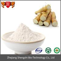 Best quality purple yam,wild yam extract powder