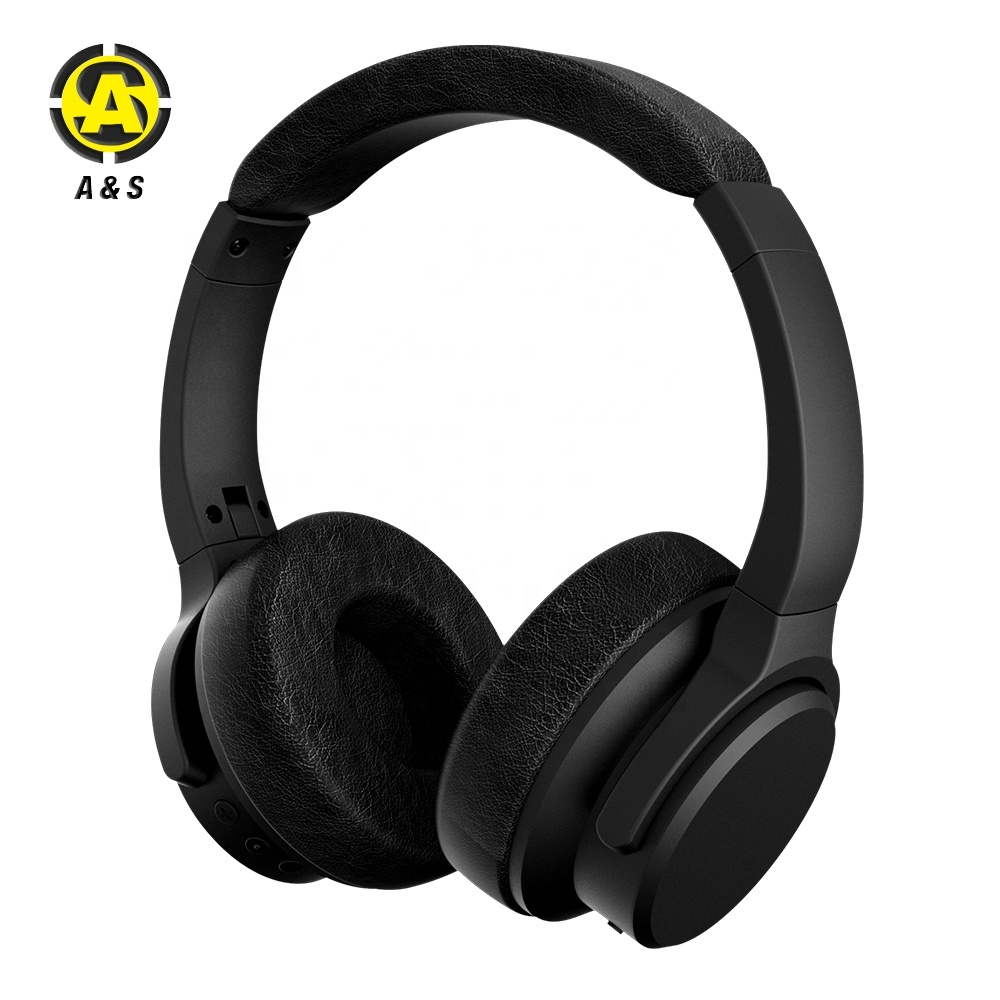 Wholesale Bluedio Headset - Online Buy Best Bluedio Headset From China Wholesalers