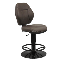 Las Vegas Slot machine Casino Chair stool