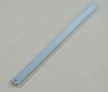 Drum Cleaning Blade For Canon Ir3570 Ir4570