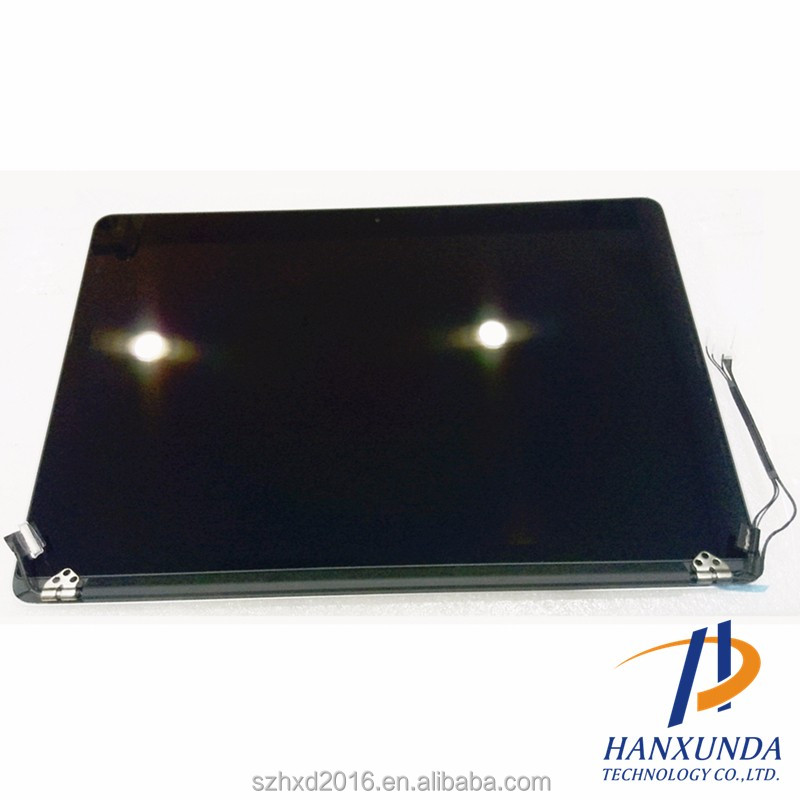 661-02532 NEW Original LCD Assembly for MBP retina 15inch A1398 EMC2909 EMC2910