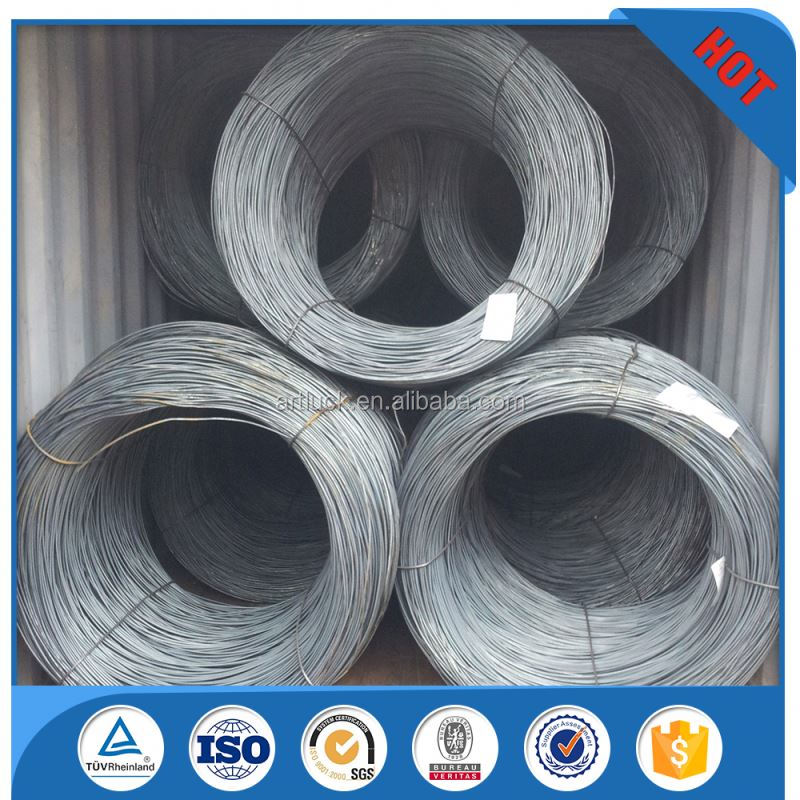 welding wire rod on alibaba.com