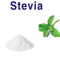 China Stevia Chotolate Sugar Tablet Price Stevia in Extract Powder