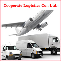 drop shippers international buying agent service---skype colsales37