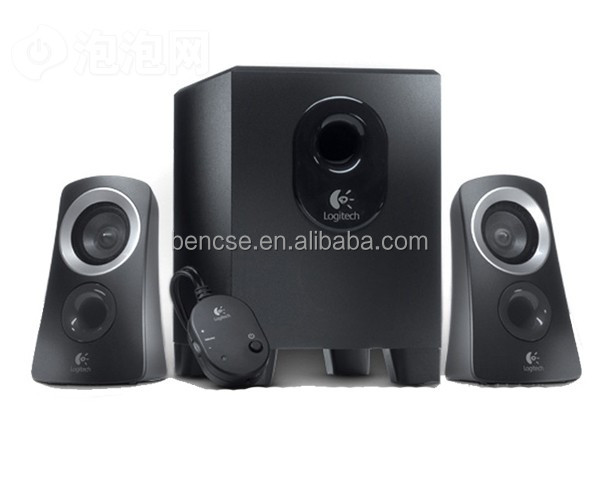 Cheap hifi micro sound system cd/dvd player speaker home theatre system dvd player