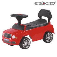 Toy Vehicles For Toddler Boy Ride-On Push Toy Car