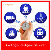 Competitive international global shipping to Argentina(sophie@co-logistics.com)