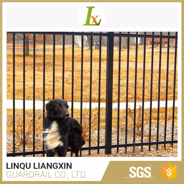 Professional Manufacturer Eco-friendly Cheap Dog Fence