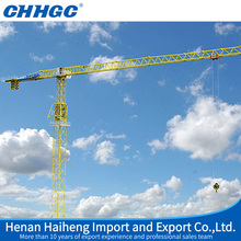 Heavy Duty f0 23b tower crane/ tower crane