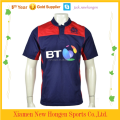 Portugal rugby jersey/rugby wear/rugby uniform/rugby shirts