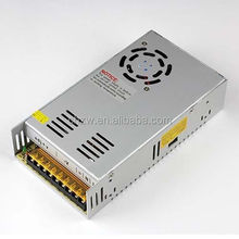 Switching Power Supply 30amp 12v 360w LED Driver
