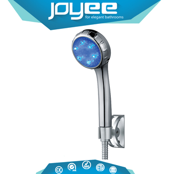 J-type33 New design spouts faucet handles stainless steel shower head