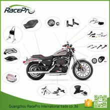 Wholesale Motocross Parts Decorative Accessories Motorcycle for Harley Davidsion Sportster 883