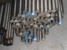 high speed steel hss M42 M35 M2 4341 4241 3247 drill steel from direct mill