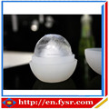 FDA silicone ice cube ball