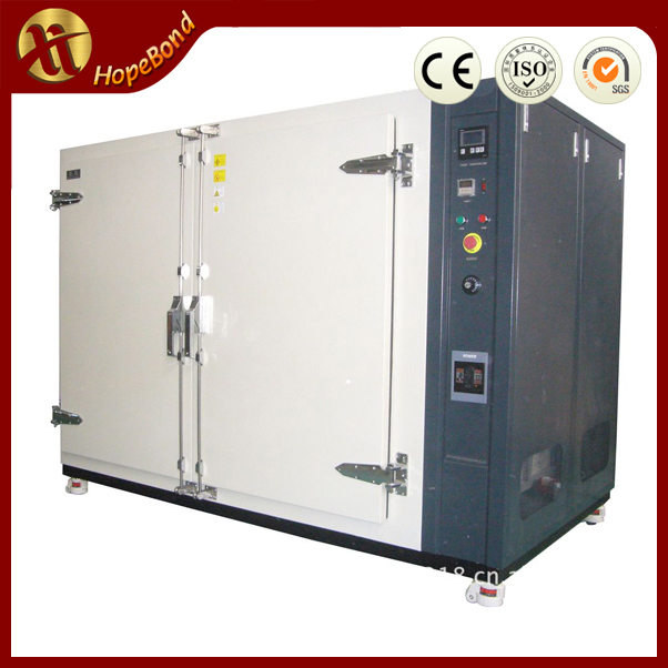 hot air convection pasta drying Oven with good price
