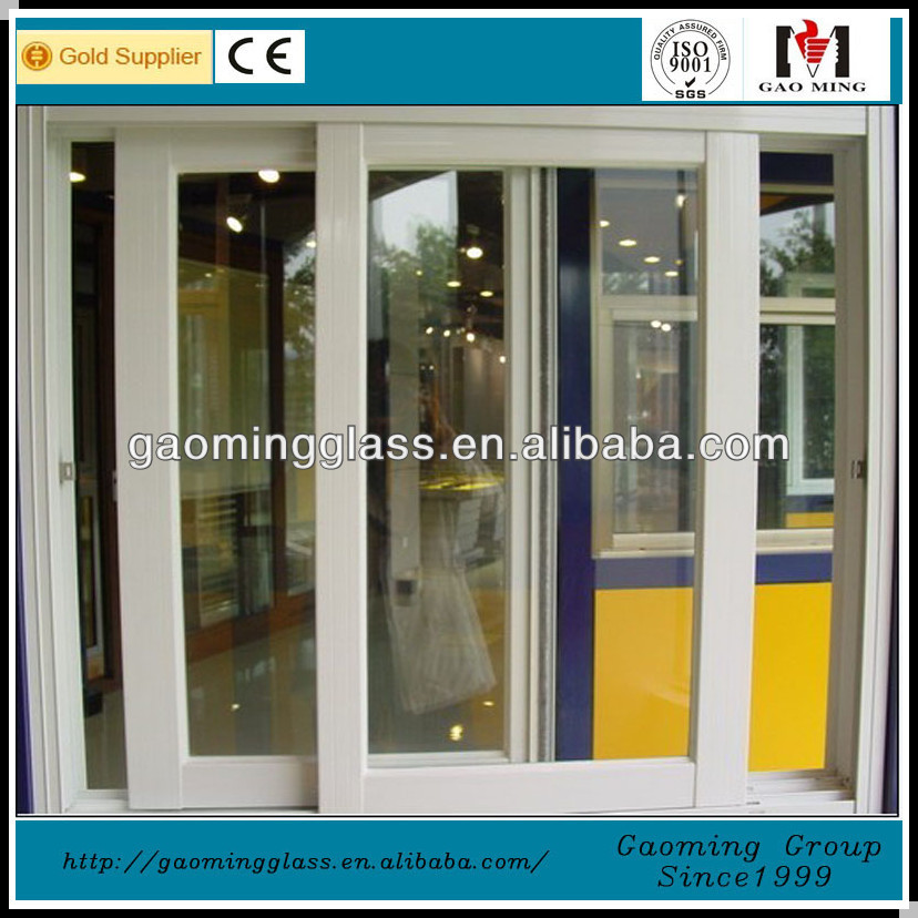 Bathroom Window Types safe bathroom window glass types with germany brand hardware ds