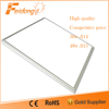 36w And 48w Led Panel Light