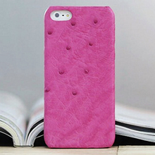 2014 New Released High Quality PU case for Iphone 4/4s/5/5c/5s