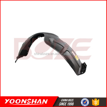 Sale front fender RH for CAMRY XV30 02-06/53875-AA011
