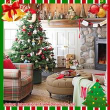 Multifunctional dollar general christmas trees with CE certificate