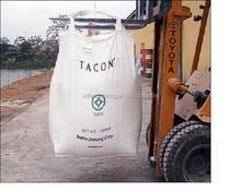 raw material for plastic bags flexible container bags bags for potatoes firewood vented plastic food continer