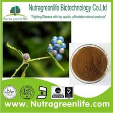 Natural Extract Of Tripterygium Wilfordii