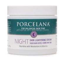 Skin Lightening Night Cream
