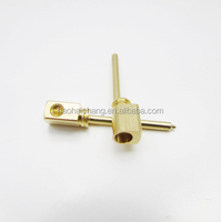 different types of door stud anchor nuts bolts
