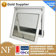 best upvc window profile windows