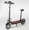 foldable electric scooter folding scooter portable scooter for outdoor fitness and entertainment