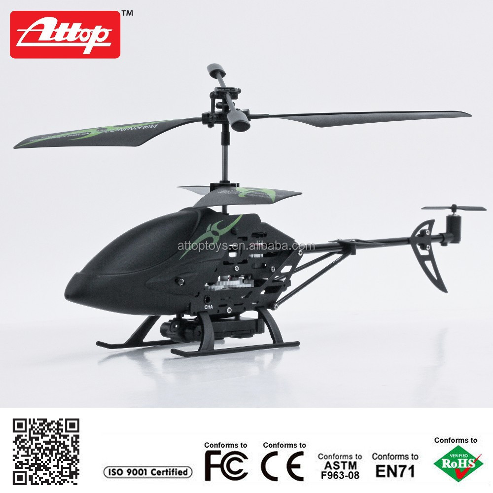 YD-118c New Arrival flying camera helicopter