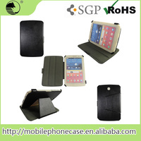 Hot Selling Factory Direct 10.1 Inch PU Leather Tablet Case For Samsung Note 8 N5100