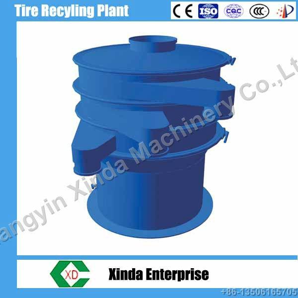 claimcounterclaim on recyling