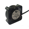 3v dc fan 25mm 5v mini heater 25mm x 25 x 10mm cooler fan for cctv