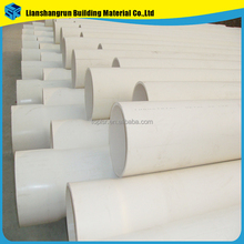 trade assurance supplier pvc pipe regrind
