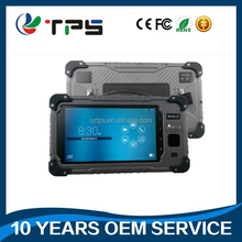 china tablet pc manufacturer recommend 7inch android tablet pc with NFC