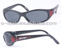 Promotional kids Sunglasses, Promotion Plastic kids sunglasses, cheap Kids glasses, Kids eywear from directly Factory