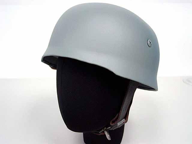 New Style German Camouflage Steel Motorcycle army Bullet Proof Helmet